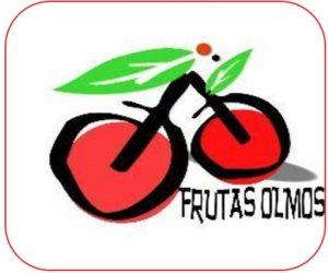 frutasolmos