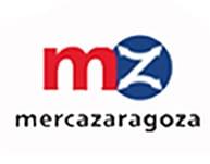 mercazaragoza